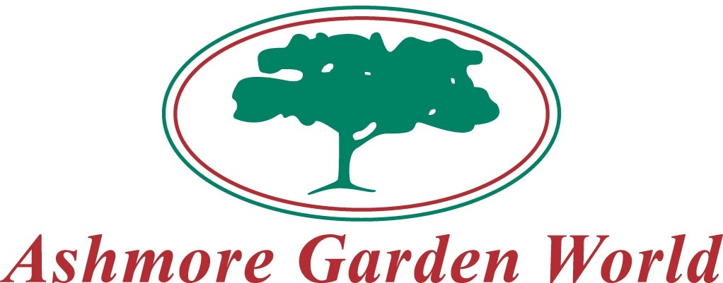 Ashmore Garden World