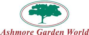 ashmore_garden_world_logo_1