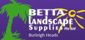 betta-landscape-supplies-logo-2