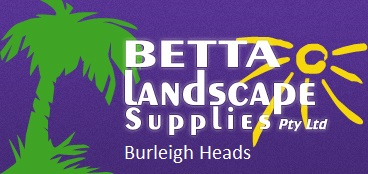 Betta Landscape Supplies