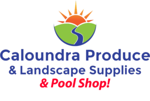 caloundra-produce-landscape-supplies