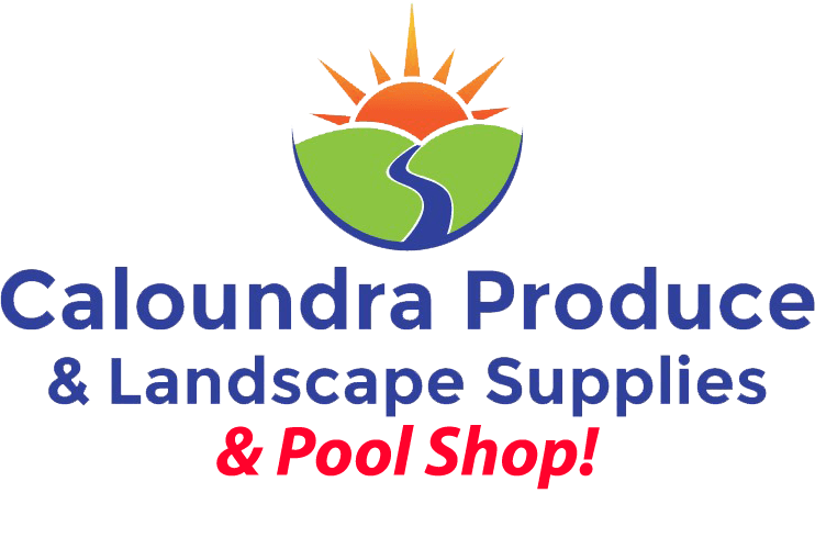 Caloundra Produce & Landscape Supplies