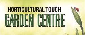 Horticutural Touch header logo1