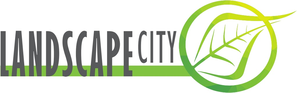landscape-city-logo