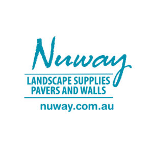 NUWAY-LOGO-NoCircle-WEB
