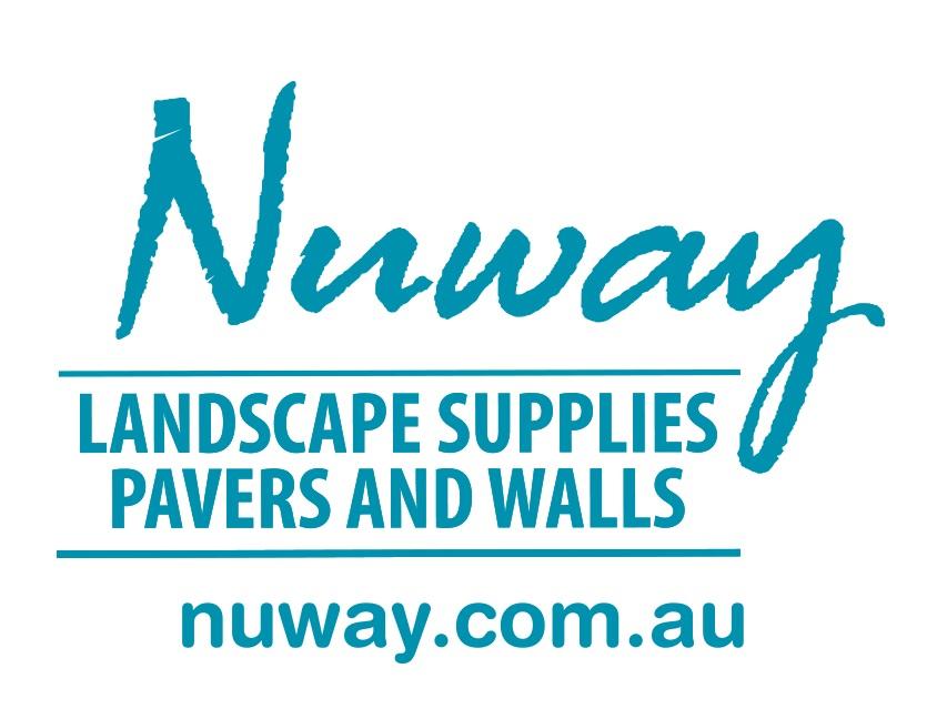 Nuway Landscape Supplies