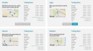 nuway-locations