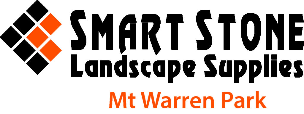 smart-stone-mt-warren-logo