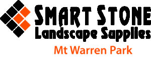 smart-stone-landscape-supplies