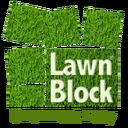 lawnblock Reg_128x128