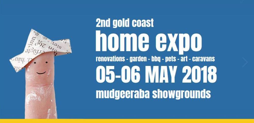 Gold Coast Home Expo 2018 image