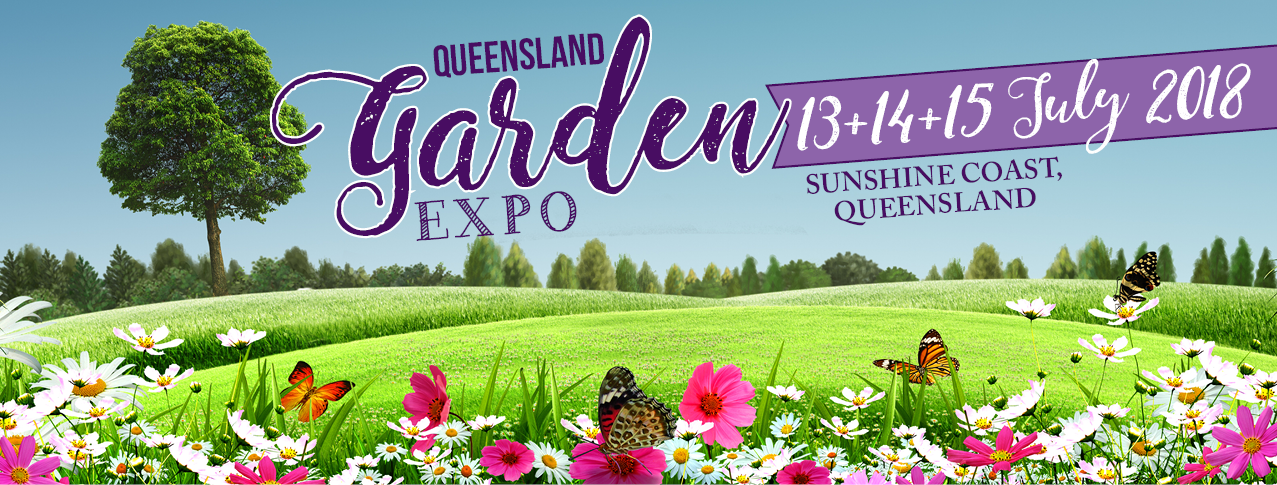 Lawn Block at Queensland Garden Expo 2018 - Copy
